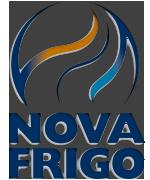 novafrigo_logo Sistemi raffrescamento aria