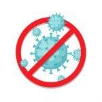 stop batteri Sistemi raffrescamento aria