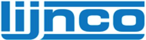 logo Lijnco Sistemi raffrescamento aria