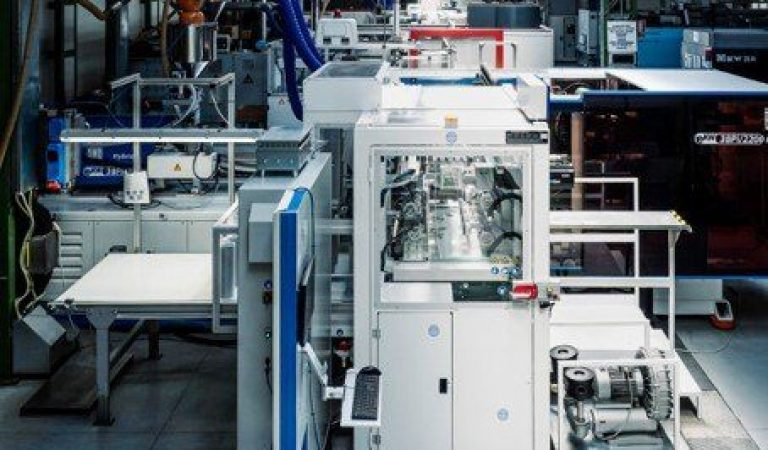 Sistemi raffrescamento aria plasticlegno macchinari